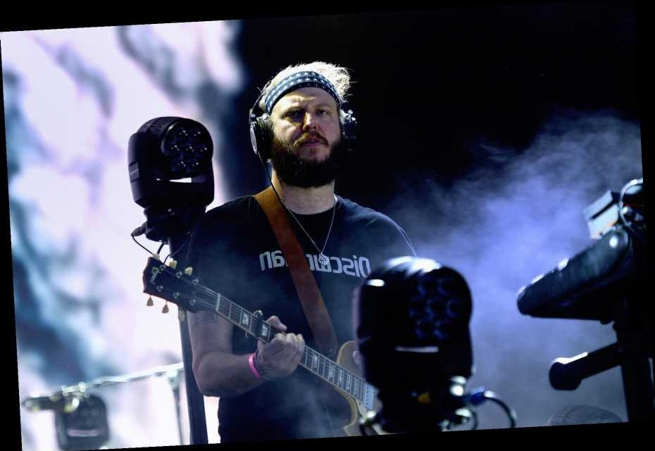 Bon Iver's Eaux Claires Festival Launches Get-Out-the-Vote Initiative in Wisconsin