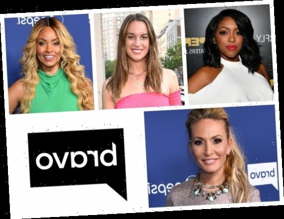 Bravo Adds All-Female Talk Show to Late-Night Space