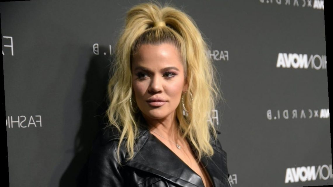 Khloé Kardashian is 'Hypocritical' For Demanding Privacy Outside of 'KUWTK' Fans Complain