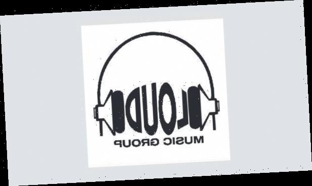 Steve Rifkind Unveils New Loud Music Group Artist Roster, Staff