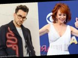 Reba McEntire Hopes to Secure 'Schitt's Creek' Co-Creator as Guest on New Podcast