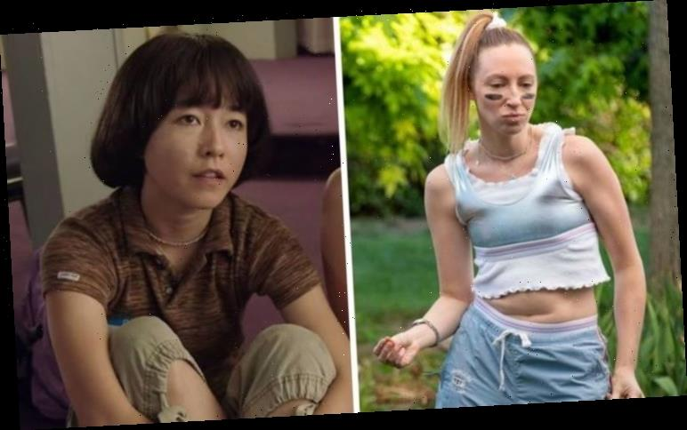 Pen15 season 3 release date: Will there be another series?