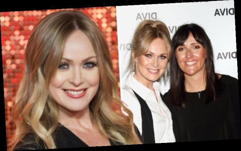 Michelle Hardwick wife: Who is Michelle Hardwick married to?