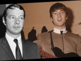 The Beatles: John Lennon's HEARTFELT song written for manager Brian Epstein
