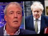 Jeremy Clarkson: Top Gear star admits concerns as he slams lockdown news 'Breaks my heart'