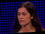 The Chase beauty wows viewers as she wipes floor with Chaser Shaun in show first