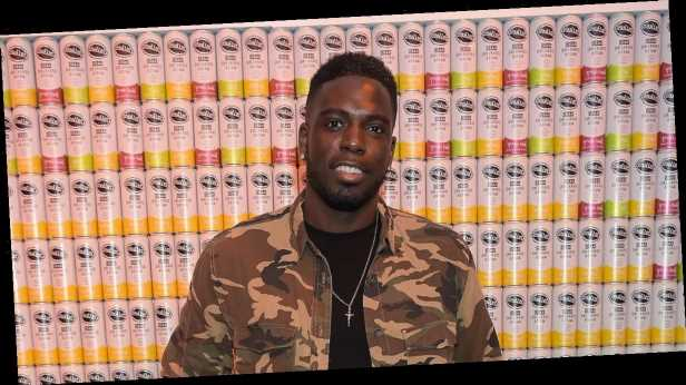 Love Island's Marcel Somerville 'an hour away from death' during diabetic attack