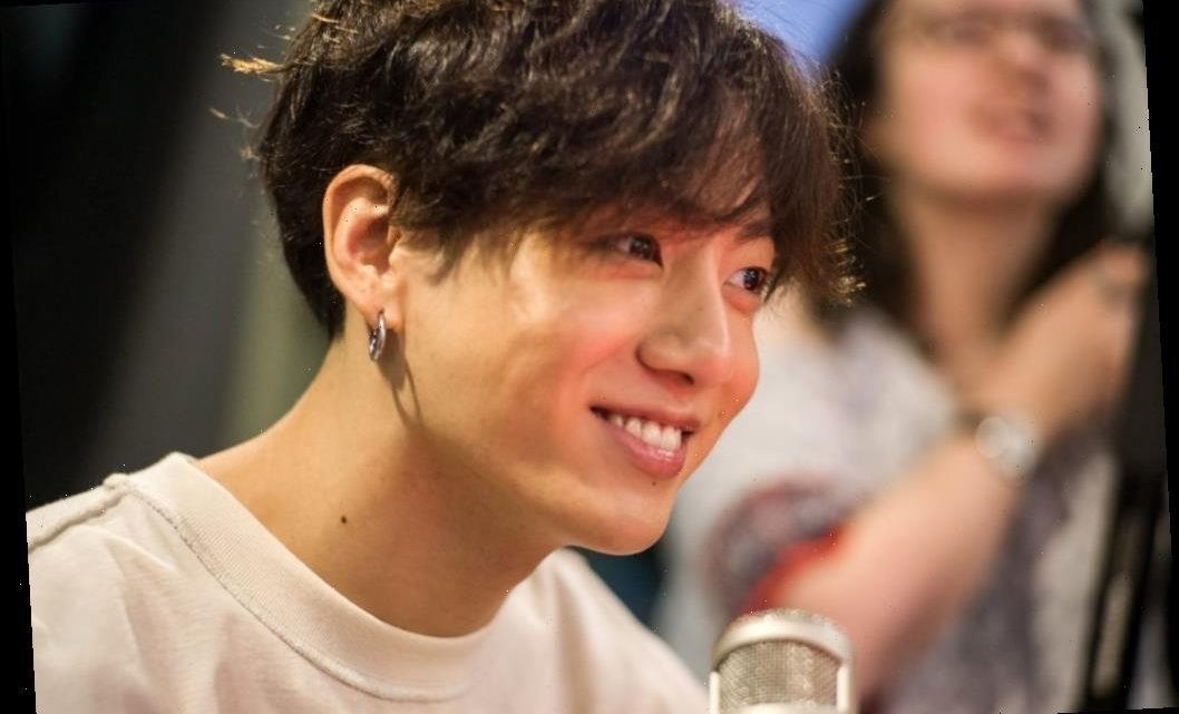 BTS: Jungkook's 'My Time' Performance During 'Map of the Soul ON:E' Destroyed ARMY