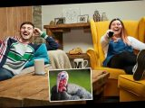 Gogglebox facing Ofcom investigation after horrifying viewers with graphic turkey sex scene