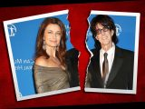 Inside the 'abandonment' that rocked Ric Ocasek and Paulina Porizkova's marriage