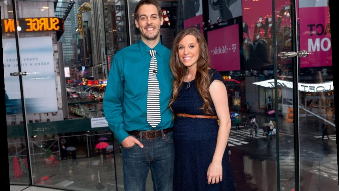 'Counting On': Jill Duggar Just Dropped a Bombshell Proving She Is Distancing Herself Even Further From Jim Bob Duggar
