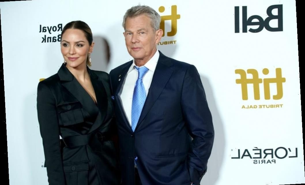 How Many Times Has David Foster Been Married and Why Did He Divorce His Ex-Wives?