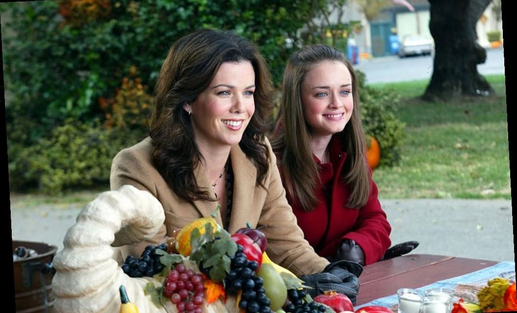 The Unexpected Link Between 'Gilmore Girls' and the Movie 'Drop Dead Gorgeous'