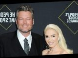 Inside Blake Shelton's 'Traditional' Proposal to Gwen Stefani