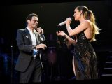 What Jennifer Lopez Said About Her Marriage to Marc Anthony