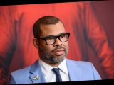 'Candyman' Executive Producer Jordan Peele Confessed Why Black Fans Dig Horror Characters That Don't Give a F*ck
