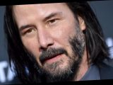 Keanu Reeves Destroyed 4 Expensive Mustangs in 'John Wick' Film