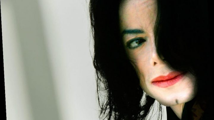 Rodney Jerkins Says Michael Jackson Accusers From 'Leaving Neverland' Should 'Be Ashamed of Themselves' for Suing Jackson's Estate
