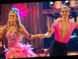 Strictly dances and songs for week two revealed – here's what to expect