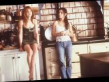 'Practical Magic': Nicole Kidman and Sandra Bullock Actually Drank Tequila for the Midnight Margaritas Scene