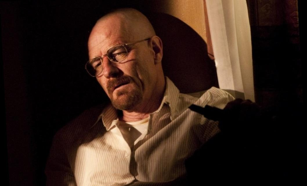 A Horrific 'Breaking Bad' Scene Inspired the Shocking Twist in 'Knives Out'