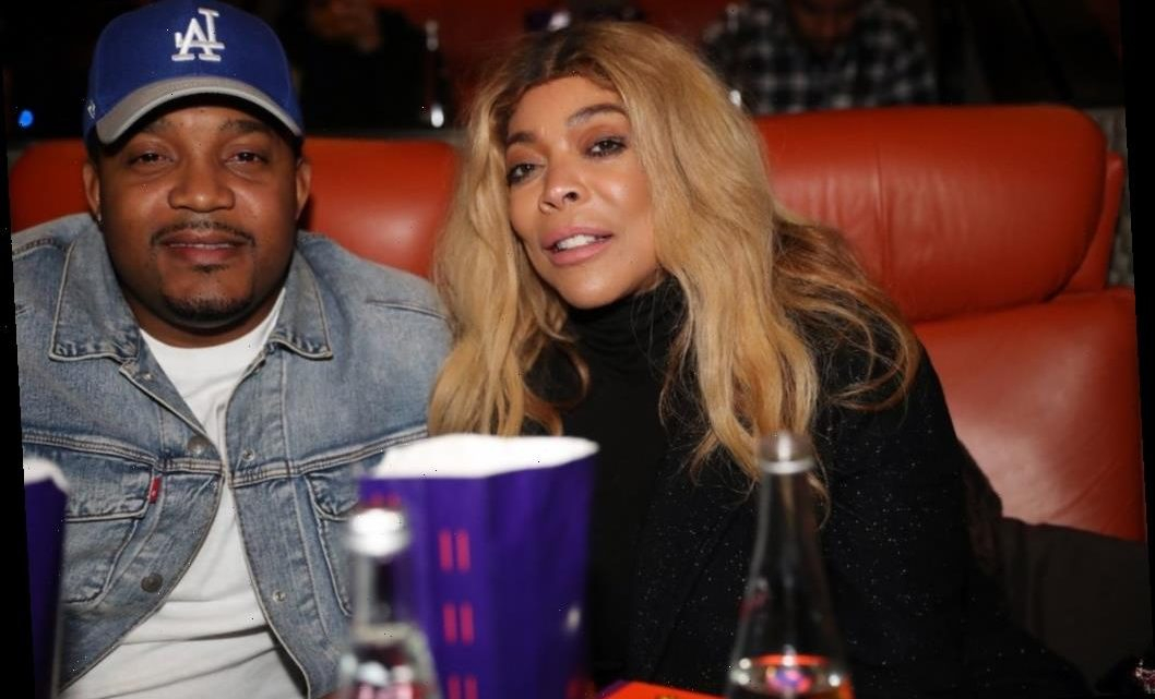 Former 'Wendy Williams Show' DJ Agrees That Williams Needs Rehab