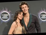 Shawn Mendes & Camila Cabello's Body Language In His Latest Instagram Is Intimate But Confusing
