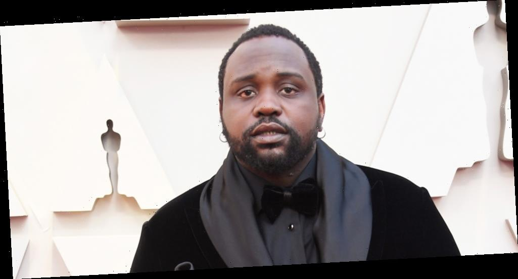 'Atlanta' Star Brian Tyree Henry Heads To 'Bullet Train' Flick With Brad Pitt