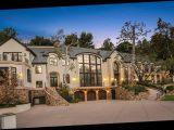 Gene Simmons Selling Beverly Hills Mansion For $22 Million