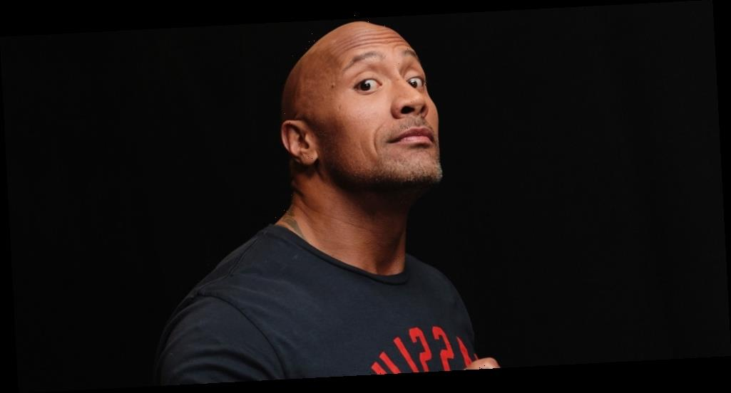 Dwayne 'The Rock' Johnson Passes 200 Million Followers on Instagram – See the Top 10 Most Followed Stars!