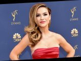 Selling Sunset's Chrishell Stause Was Considered for The Bachelorette Over 10 Years Ago
