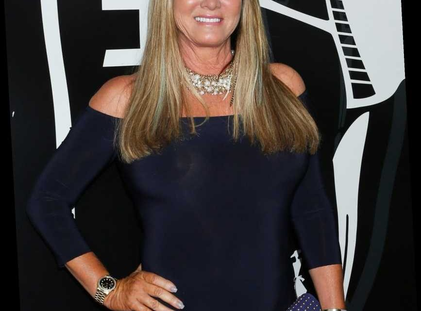 Surprise! RHOC Alumna Jeana Keough Narrated Special Voice-Over for Season Premiere