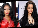 The truth about Megan Thee Stallion and Rihanna's relationship