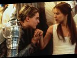 The most epic first kisses in teen movies