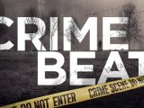 'Crime Beat' podcast Season 3: Nancy Hixt dives deep on more true-crime tales