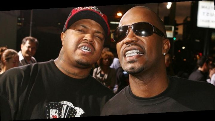 Three 6 Mafia Announces First Indoor Arena Concert Since Start of COVID-19