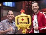 Lego Masters the building block of ratings year win for Nine