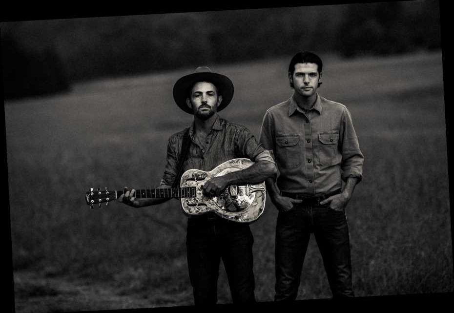 RS Country Music Picks for the Week of November 2nd