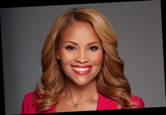 ABC's Ayo Davis Named EVP, Creative Development and Strategy at Disney Branded Television