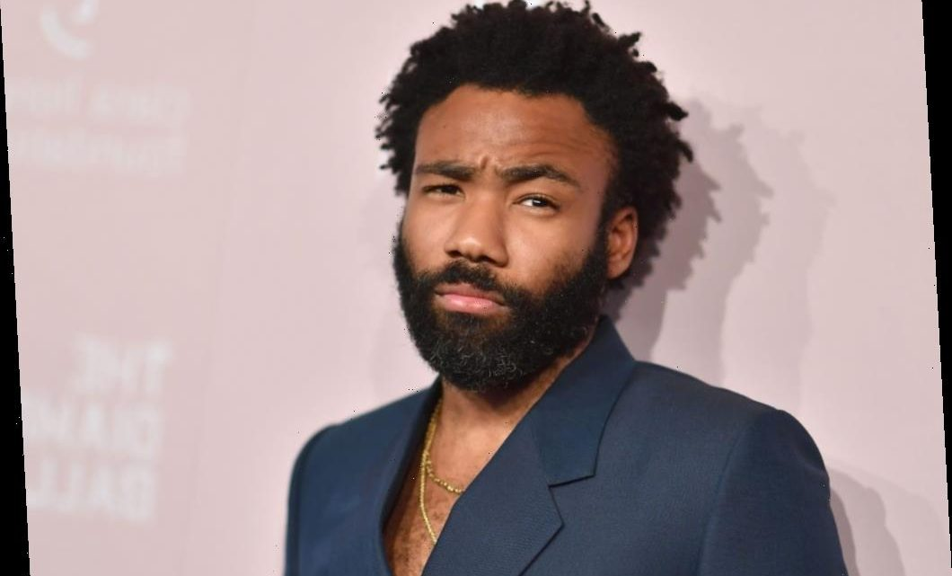 Donald Glover Said Seasons 3 & 4 of 'Atlanta' Are Better Than 'The Sopranos'