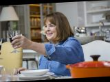 Ina Garten 'Always' Serves a $30 Bottle of Wine at Thanksgiving That's 'Perfect With Turkey'