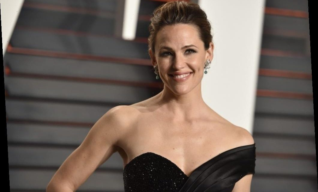 Jennifer Garner's Favorite Hair Product Keeps Her Hair 'Strong and Vibrant'