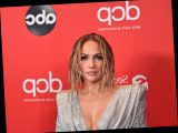 Jennifer Lopez or Jennifer Aniston: Who Has the Higher Net Worth?