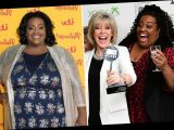 Alison Hammond admits This Morning hosts AREN'T all friends after replacing Eamonn Holmes and Ruth Langsford on show