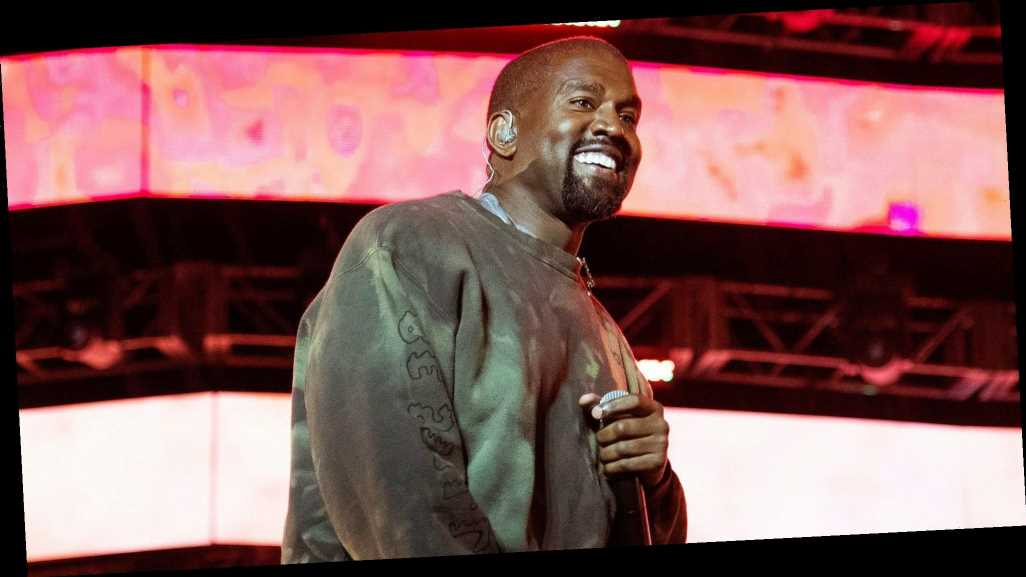 How Many Votes Did Kanye West Receive in the 2020 Presidential Election?