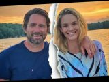 Meghan King Splits From Christian Schauf After 6 Months of Dating