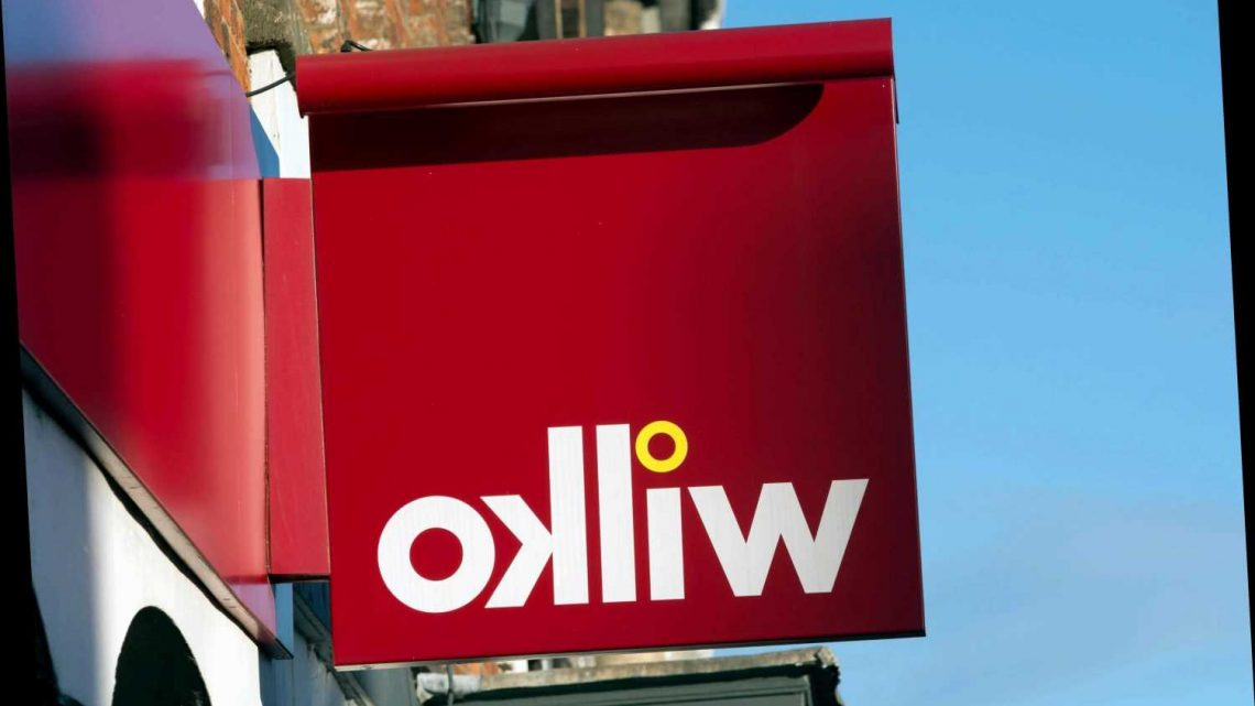 Is Wilko open today and will it stay open in the second lockdown?