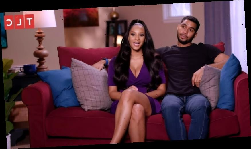 'The Family Chantel': Why Chantel Thinks Nicole and Her Boyfriend Are 'Well-Matched'