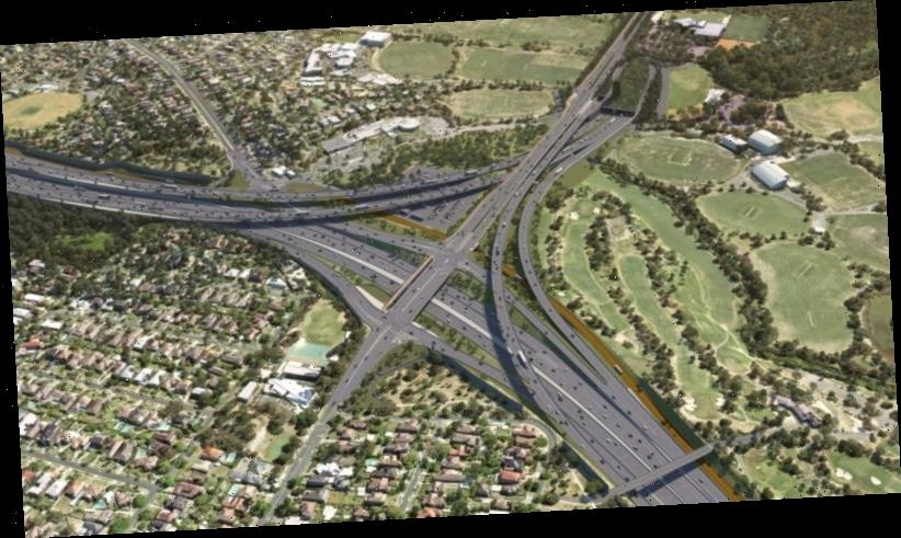 Transport mega-projects unnecessary, wasteful, report finds