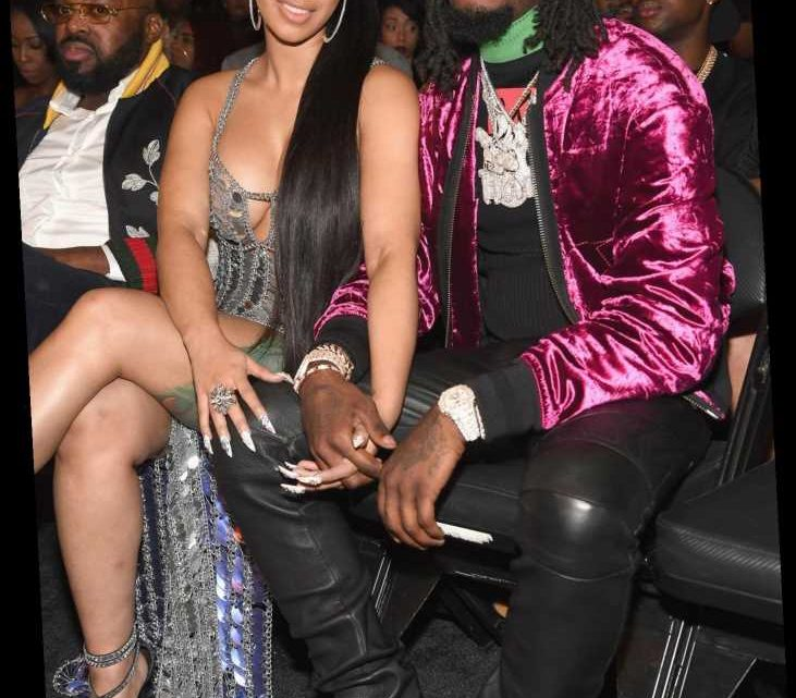 Cardi B & Offset's Relationship Timeline: From Baby to Breakup — and Now Back Together